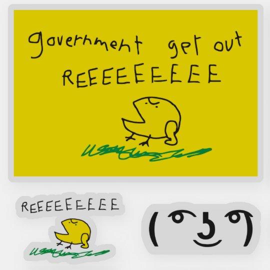 Snekright gadsden flag parody meme no step on snek ...