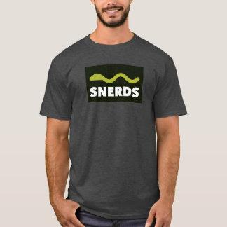 Snerd Logo Shirt