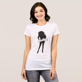 #Sniigg T-Shirt