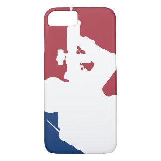 sniper case