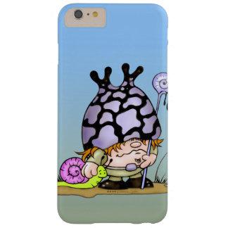 SNOGG AND TRIPOK iPhone / iPad case 2