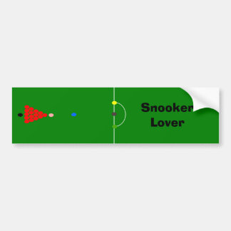 Snooker Design Gifts T Shirts Art Posters amp Other Gift