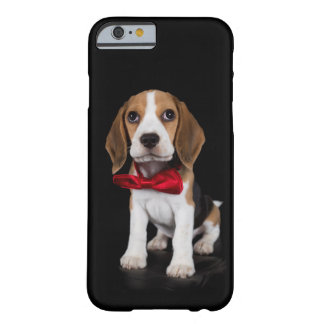 Snoopy Beagle Puppy iphone 6 case