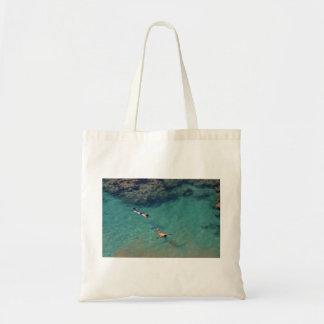 Snorkel Hawai'i Bags