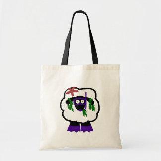 Snorkel Sheep Bag