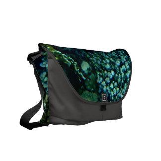 snorkeling 3 (I) Courier Bag