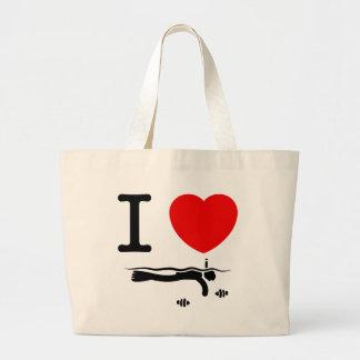 Snorkeling Bags