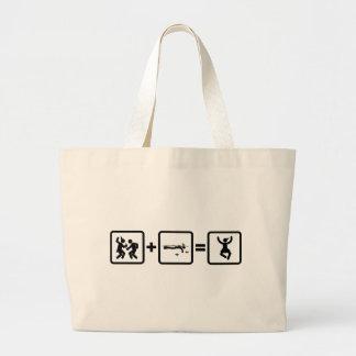 Snorkeling Bag