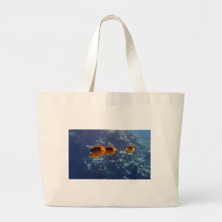 snorkeling in the red sea bags