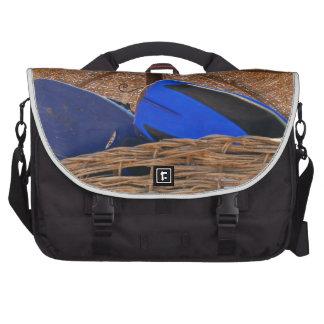 snorkeling tools laptop commuter bag