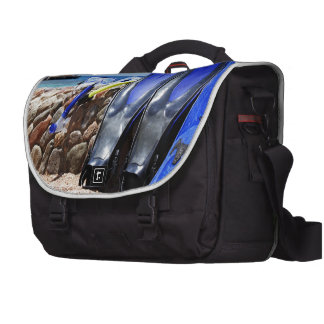 snorkeling tools bag for laptop