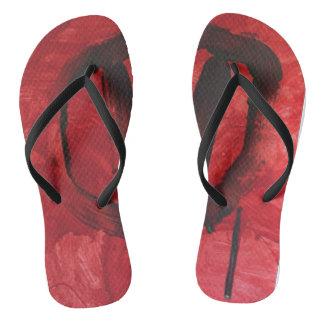 Snout About Flip Flops
