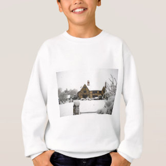 snow10 046 sweatshirt