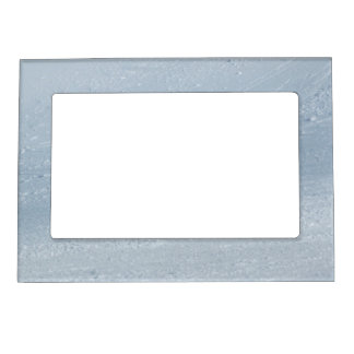 Snow and ice - a perfect frame for your memories