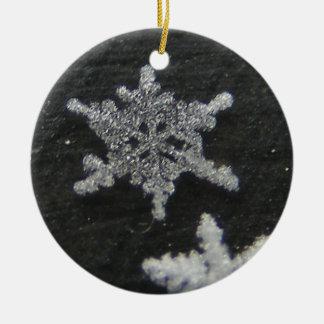 Snow Flake 56 ~ ornament