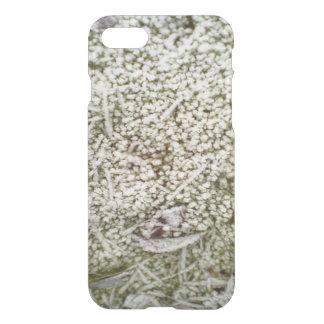 Snow grass iPhone 8/7 case