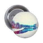 Snow H2O Pin