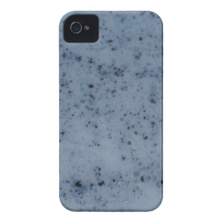 Snow iPhone 4 Covers
