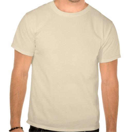 """SNOW LEOPARD"" Endangered Species of Big Cat Shirt"