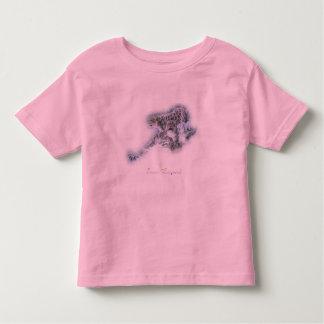 Snow Leopards T Shirts