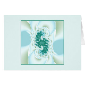 snow queen greeting cards