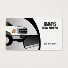 Funny snow removal business cardssnowst of the funny meme snowremovalbusinesscards re264cc82833940828334cc0f6dd4679dkenrk8byvr260 snow removal business cards business card printing zazzle uk colourmoves Images