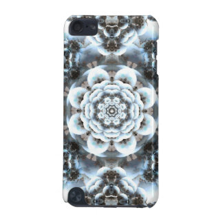 Snow Serenity iPod Touch (5th Generation) Case