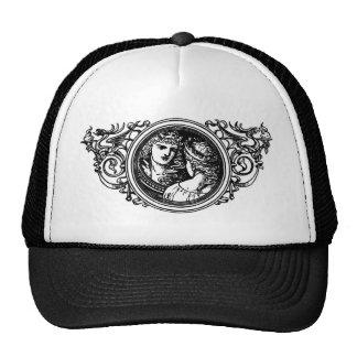 snow-white-clip-art-3 mesh hats