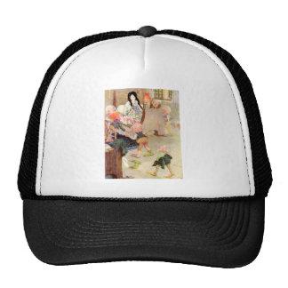 snow-white-clip-art-5 hats