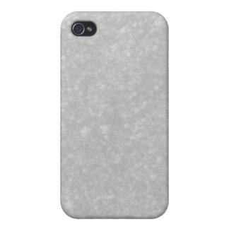 Snow White iphone Case iPhone 4 Covers