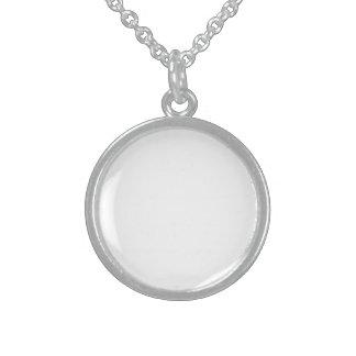 Snow White Necklaces