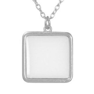 Snow White Custom Necklace