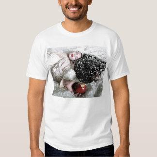 Snow White t-shirt/hoodie/tank top Tshirts