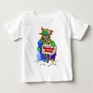 Snowboarder Tee Shirts