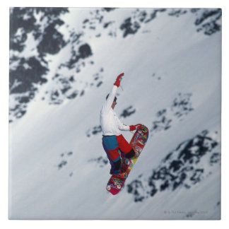 Snowboarding 2 tile