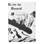Snowboarding 5