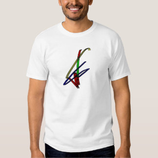 snowboarding logo shirts