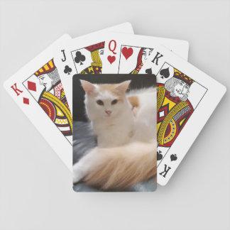 Snowdrop cards