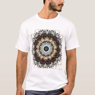 Snowflake 4 (app) T-Shirt