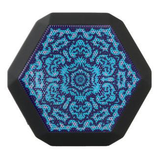 Snowflake Lace Custom