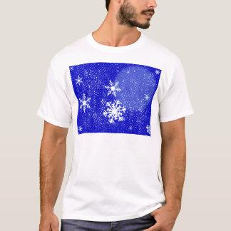 Snowing T-Shirt
