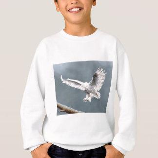 Snowings Sweatshirt