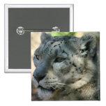 snowleopard pins