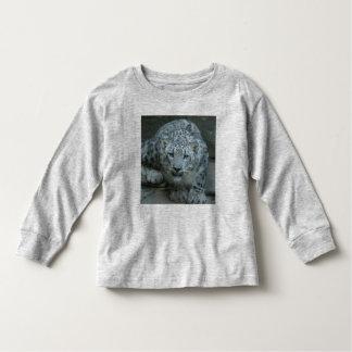 SnowLeopardM005 Tee Shirts