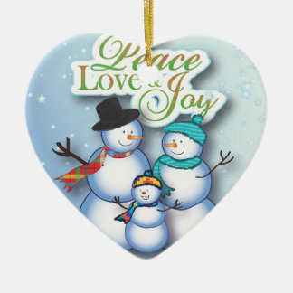 snowman.4.4.pdf christmas ornament