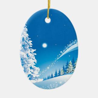 snowmans christmas christmas ornament