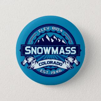 Snowmass Button Ice