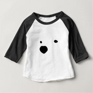Snowmo Baby T-Shirt