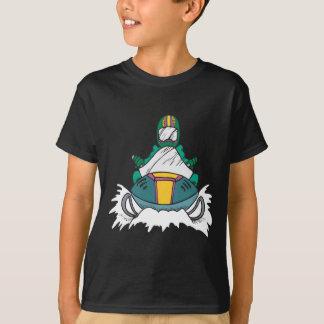 Snowmobiling 3 T-Shirt
