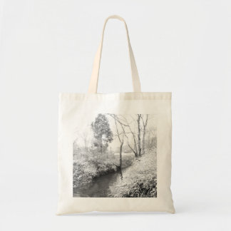 Snowy Creek Bag